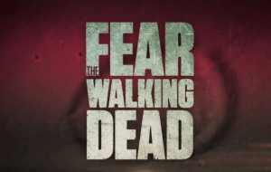 fear-the-walking-dead-632x400